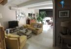 A vendre La Palme 3438042494 Comptoir immobilier de france