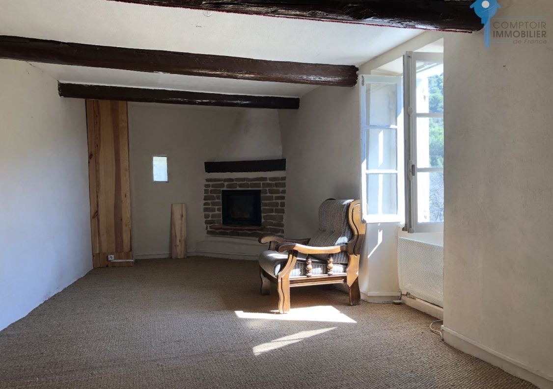 A vendre L'isle Sur La Sorgue 3438042497 Comptoir immobilier de france