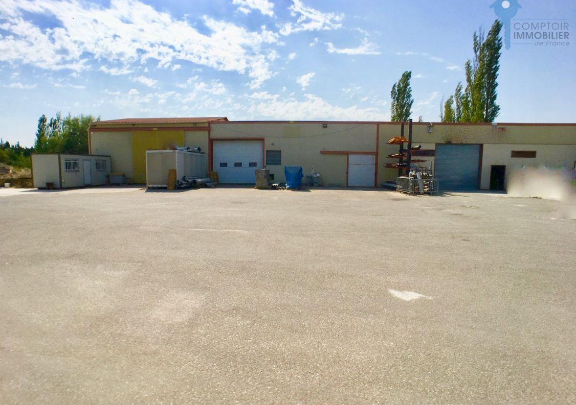 A vendre Barbentane 3438042505 Comptoir immobilier de france