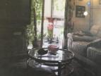 A vendre Perpignan 3438042511 Comptoir immobilier de france