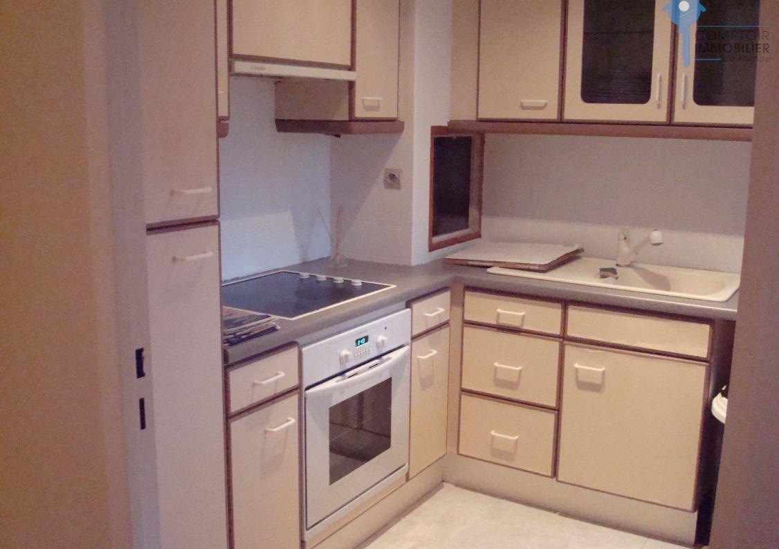 A vendre Evry 3438042516 Comptoir immobilier de france