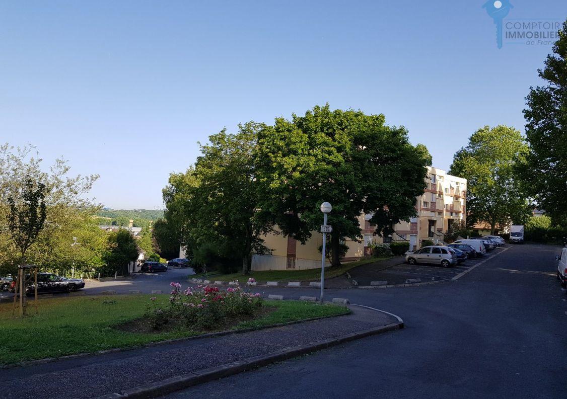 A vendre Corbeil Essonnes 3438042517 Comptoir immobilier de france