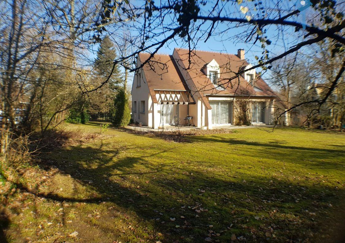A vendre Pringy 3438042520 Comptoir immobilier de france