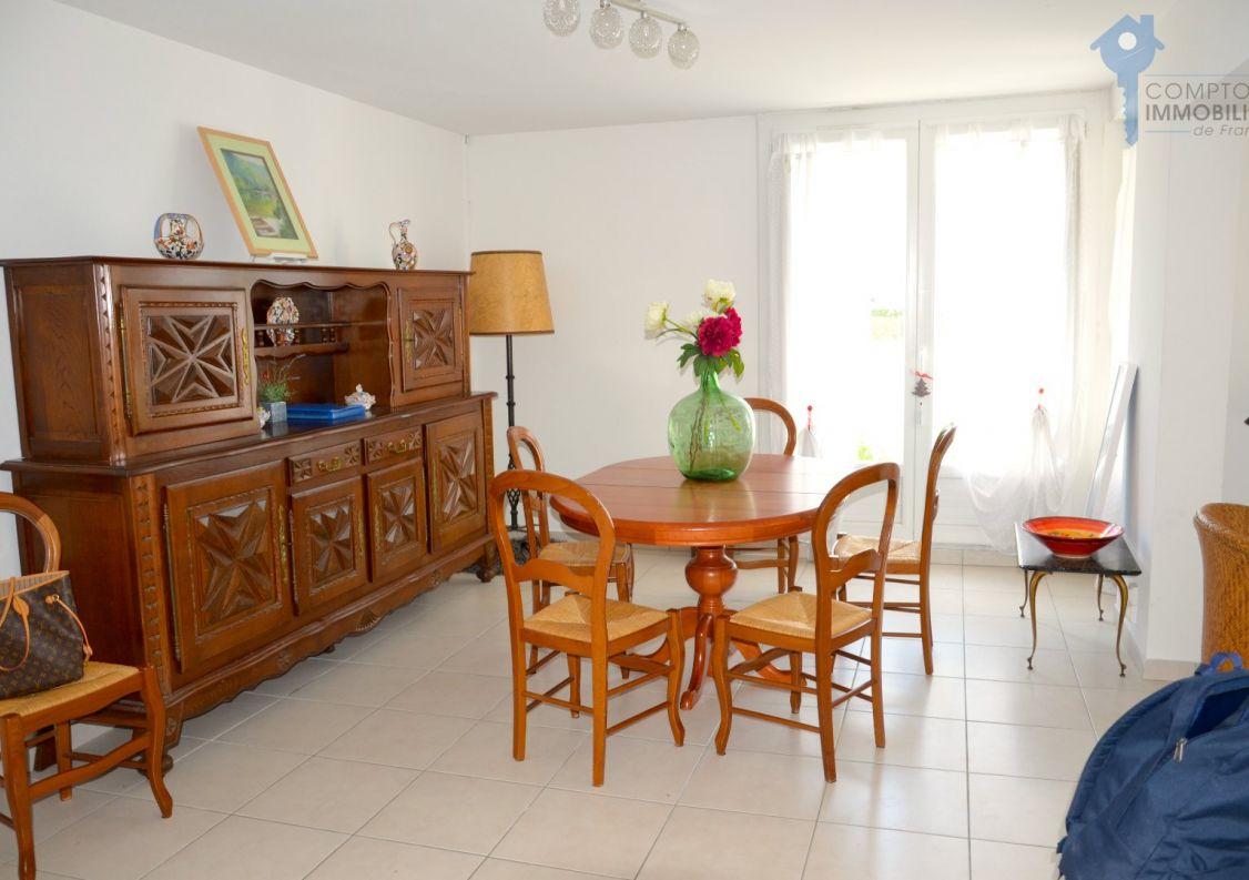 A vendre Anglet 3438042552 Comptoir immobilier de france