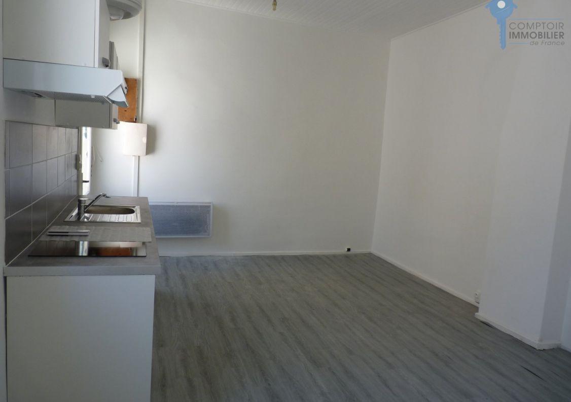 A vendre Nimes 3438042635 Comptoir immobilier de france