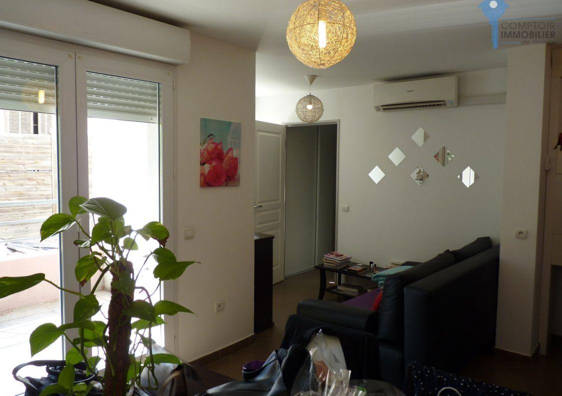 A vendre Nimes 3438042636 Comptoir immobilier de france