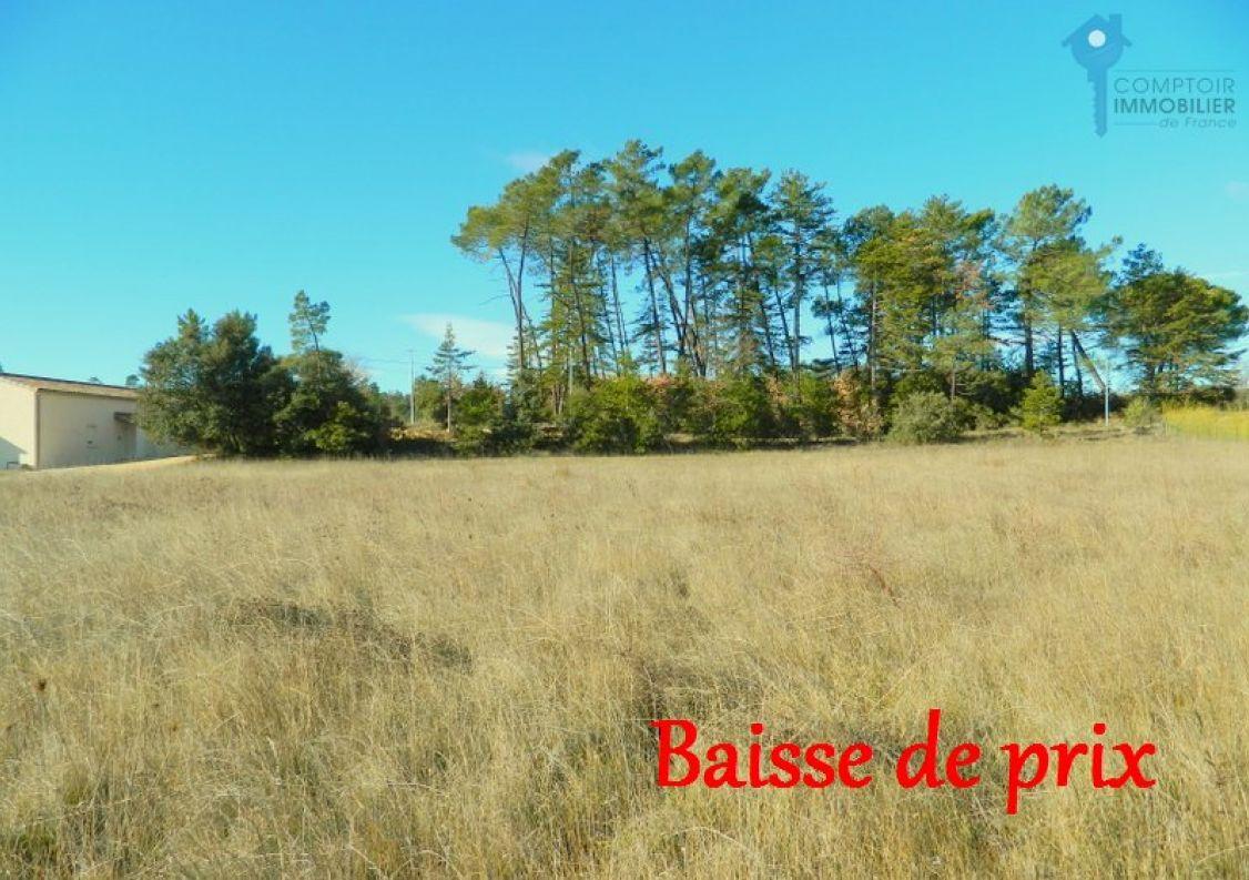 A vendre Vallon Pont D'arc 3438042644 Comptoir immobilier de france