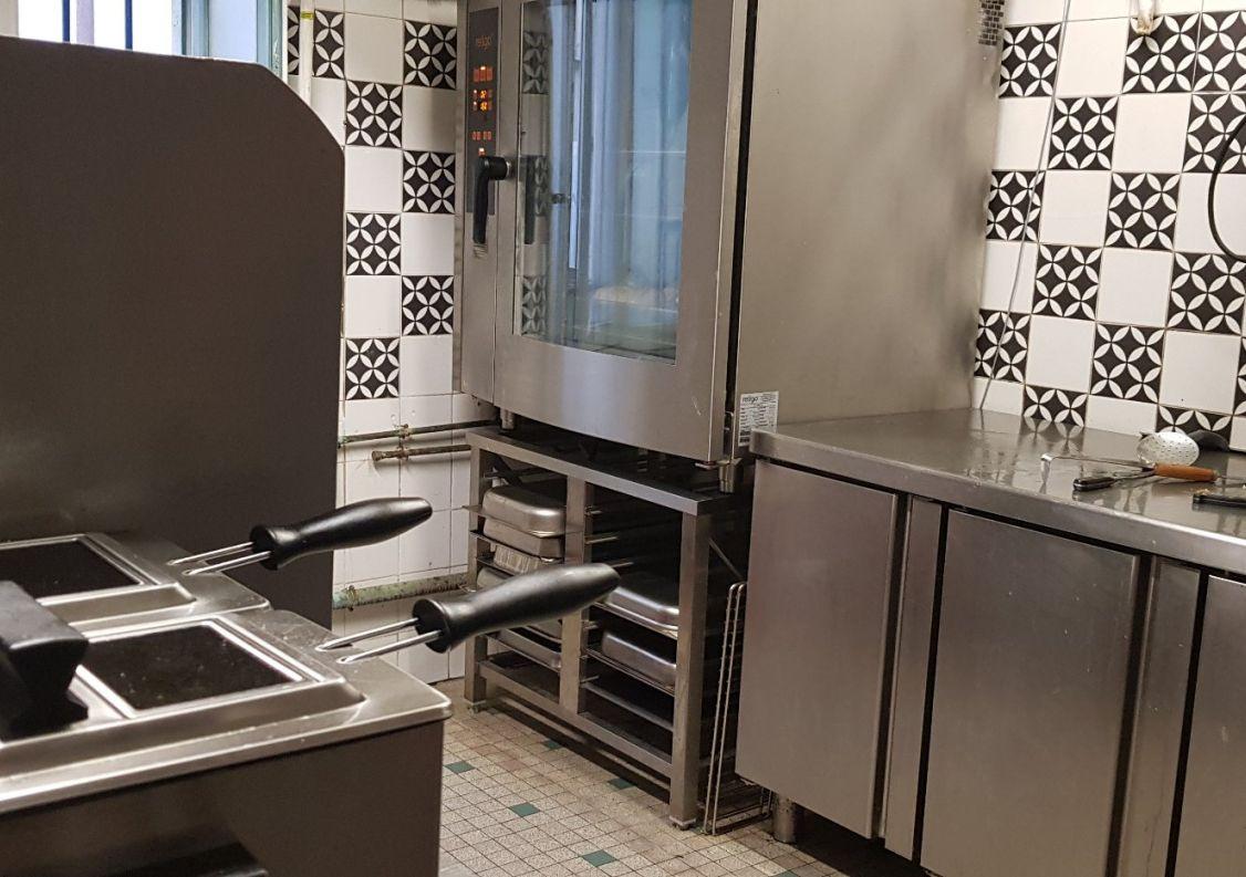 For sale Biarritz 3438042695 Comptoir immobilier de france