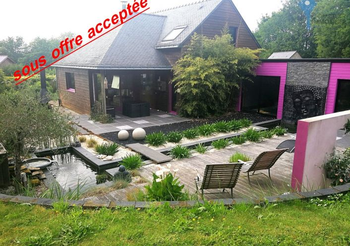 For sale La Roche Bernard 3438042696 Cif prestige