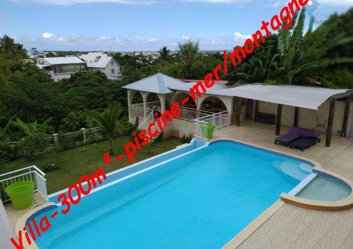 For sale Saint Louis 3438042753 Cif prestige