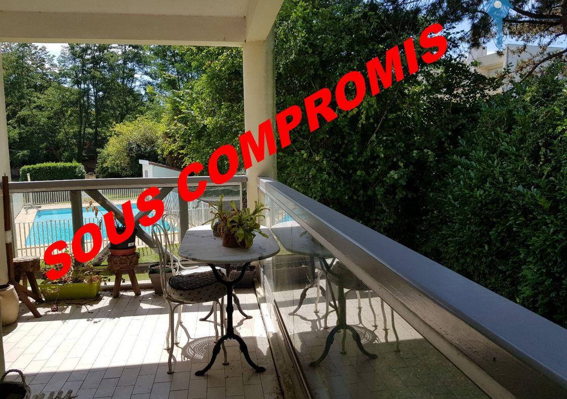 A vendre Saint Paul Les Dax 3438042775 Comptoir immobilier de france