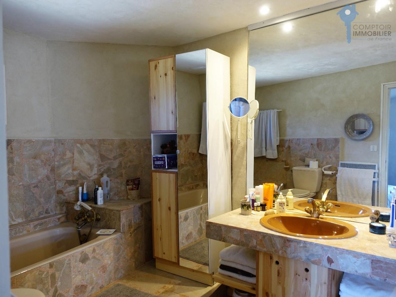 A vendre Lauris 3438042806 Comptoir immobilier du luberon