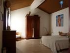 A vendre Salses Le Chateau 3438042826 Comptoir immobilier de france