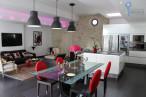 A vendre La Grande Motte 3438042844 Comptoir immobilier de france