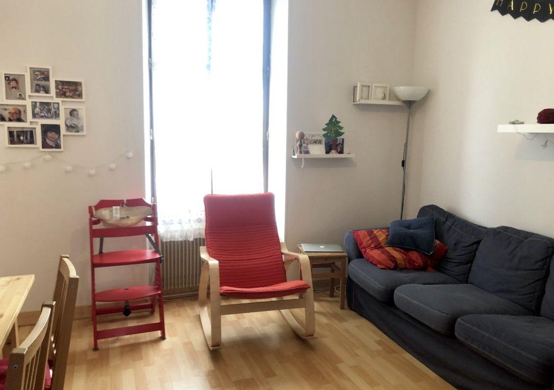 A vendre Villabe 3438042863 Comptoir immobilier de france