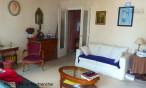 A vendre Biarritz 3438042895 Comptoir immobilier de france