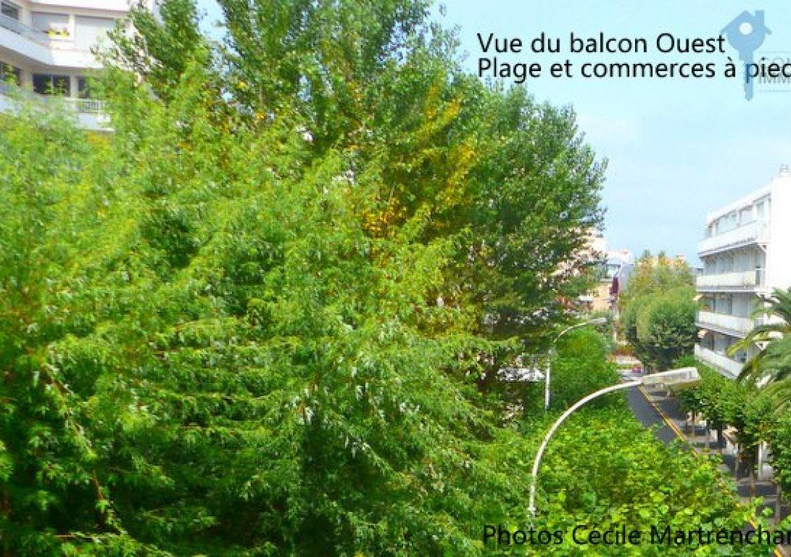 For sale Biarritz 3438042895 Comptoir immobilier de france