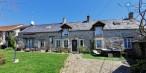 A vendre Dourdan 3438042942 Comptoir immobilier de france