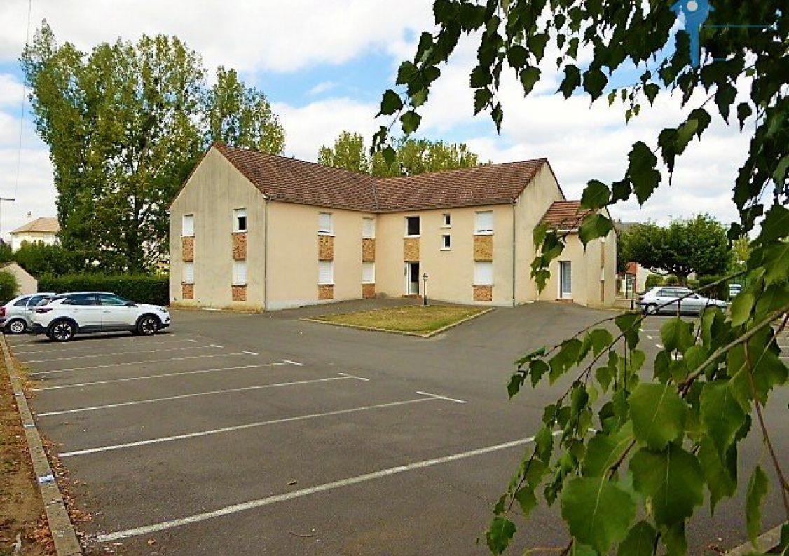 A vendre Chalette Sur Loing 3438042943 Comptoir immobilier de france