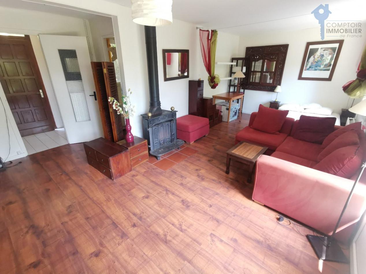 A vendre Le Val Saint Germain 3438042971 Comptoir immobilier de france