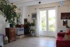 A vendre Lauris 3438042973 Comptoir immobilier du luberon