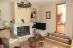 A vendre Saint Remy De Provence 3438042978 Comptoir immobilier de france