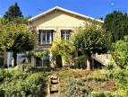 A vendre Vetheuil 3438043117 Comptoir immobilier de france