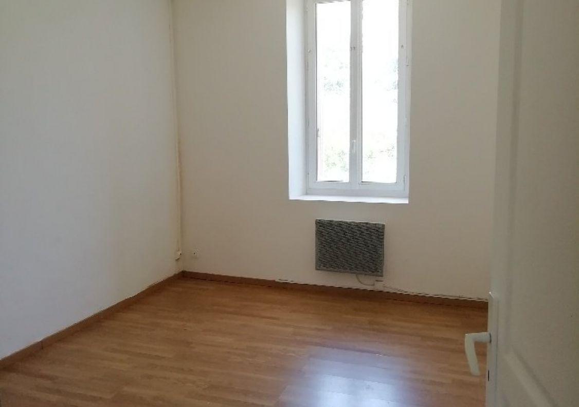 A vendre Saint Ambroix 3438043119 Comptoir immobilier de france
