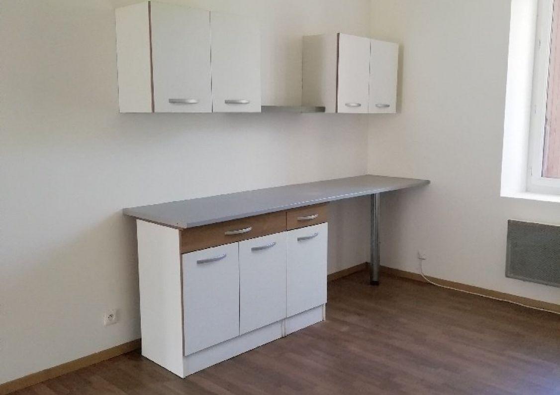 A vendre Saint Ambroix 3438043121 Comptoir immobilier de france