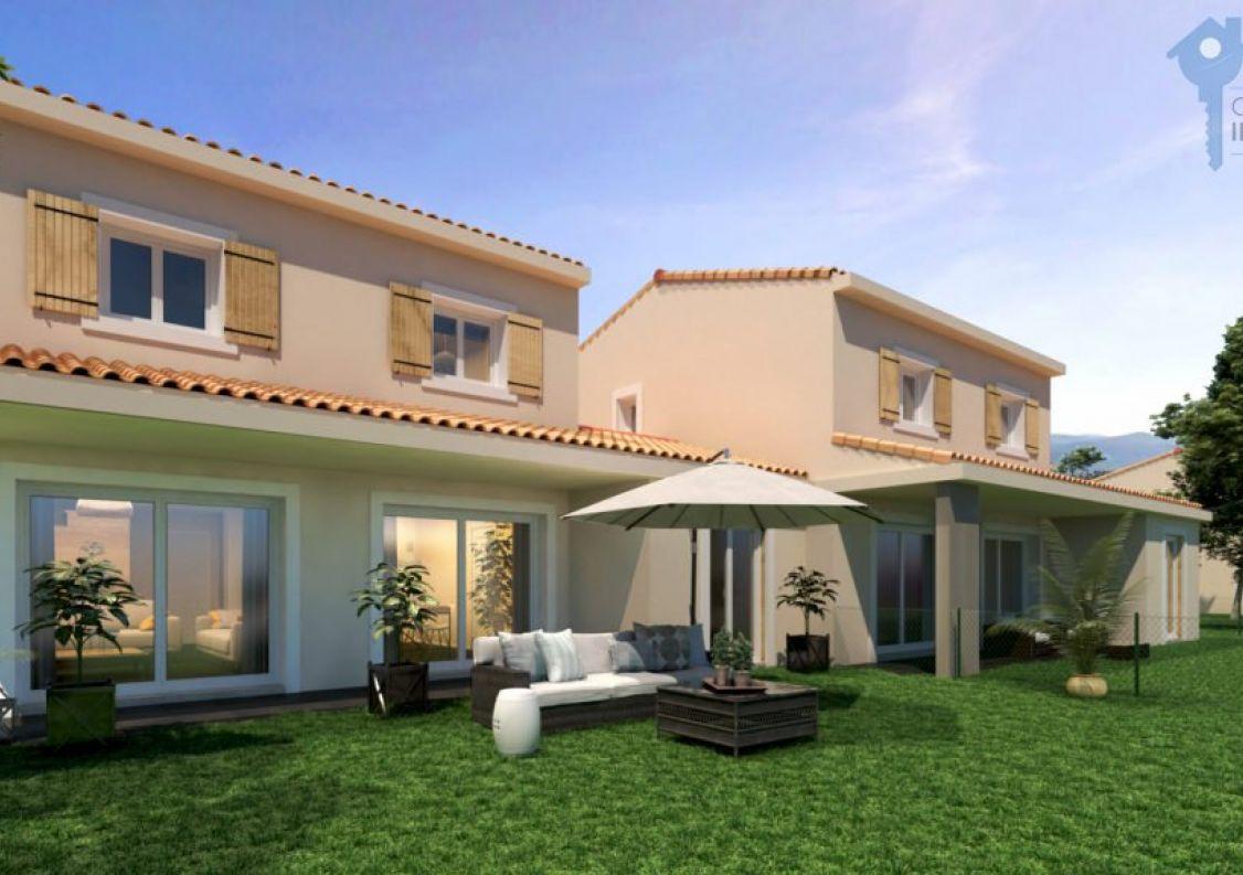 A vendre Maison Ghisonaccia | R�f 3438043124 - Comptoir immobilier de france