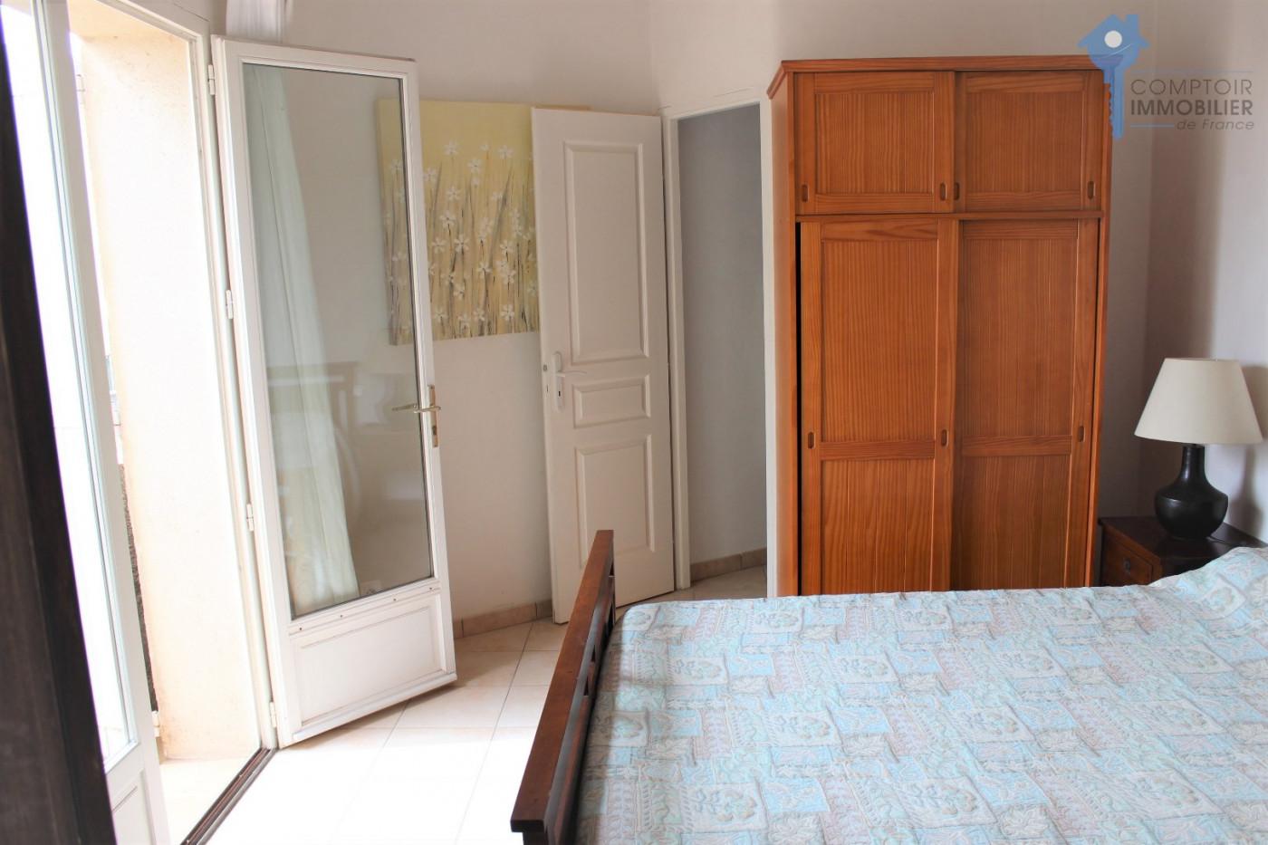 A vendre Cadenet 3438043133 Comptoir immobilier du luberon