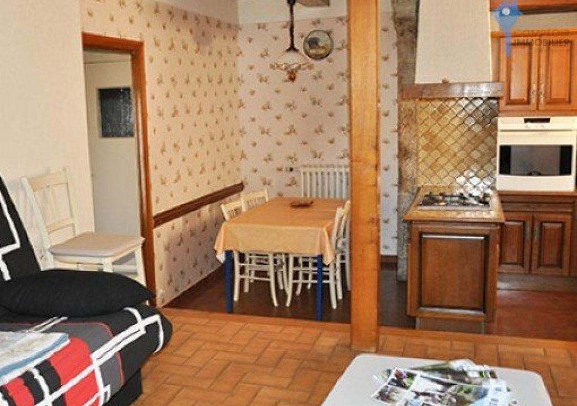A vendre Uzer 3438043137 Comptoir immobilier de france