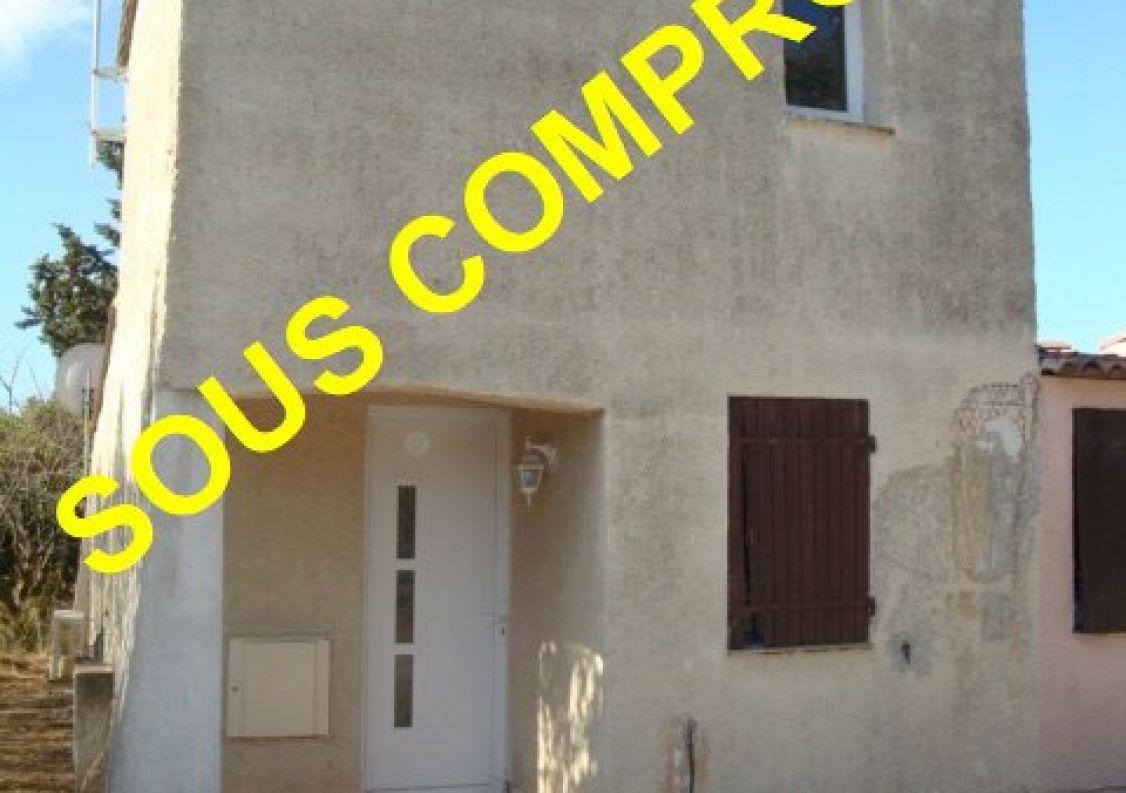 A vendre Nimes 3438043158 Comptoir immobilier de france
