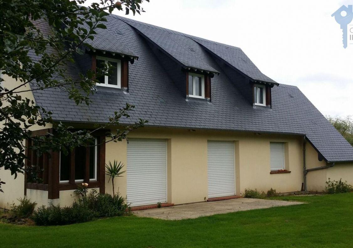 A vendre Pont L'eveque 3438043166 Comptoir immobilier de france