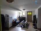 A vendre Villemandeur 3438043189 Comptoir immobilier de france