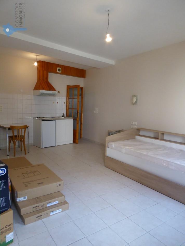 A vendre Montargis 3438043193 Comptoir immobilier de france