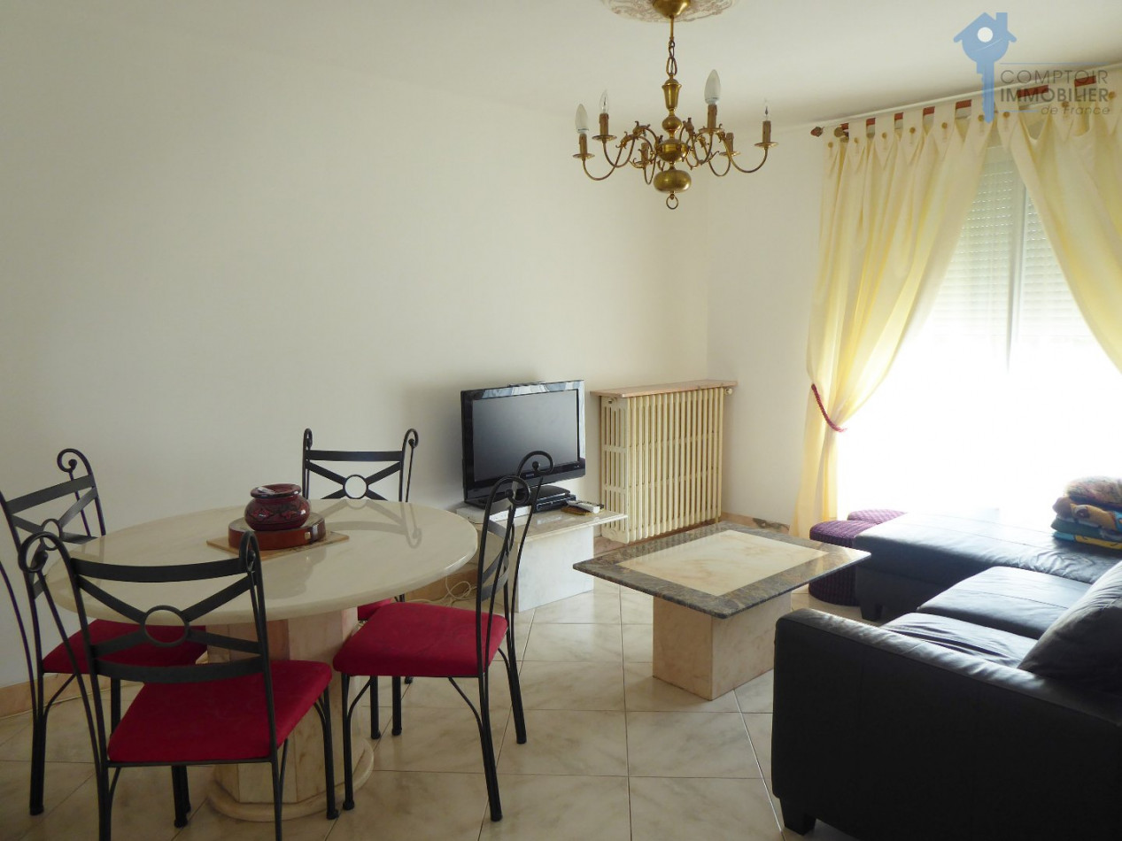 A vendre Villemandeur 3438043196 Comptoir immobilier de france