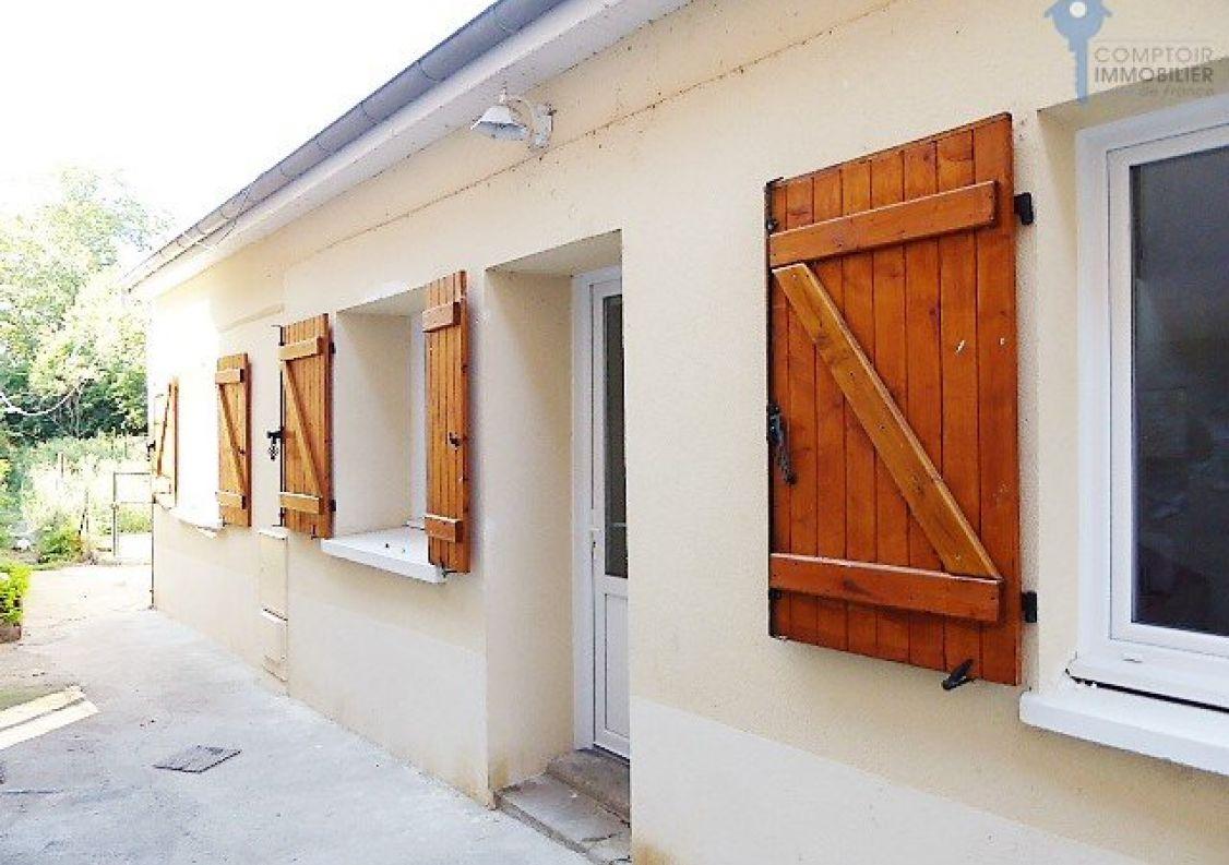 A vendre Montargis 3438043200 Comptoir immobilier de france