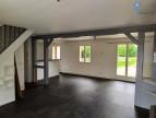 A vendre Le Vieil Evreux 3438043201 Comptoir immobilier de france