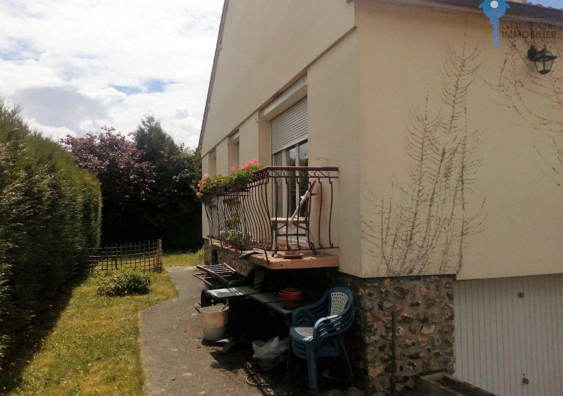 A vendre Evreux 3438043202 Comptoir immobilier de france