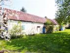 A vendre Saint Loup De Gonois 3438043205 Comptoir immobilier de france