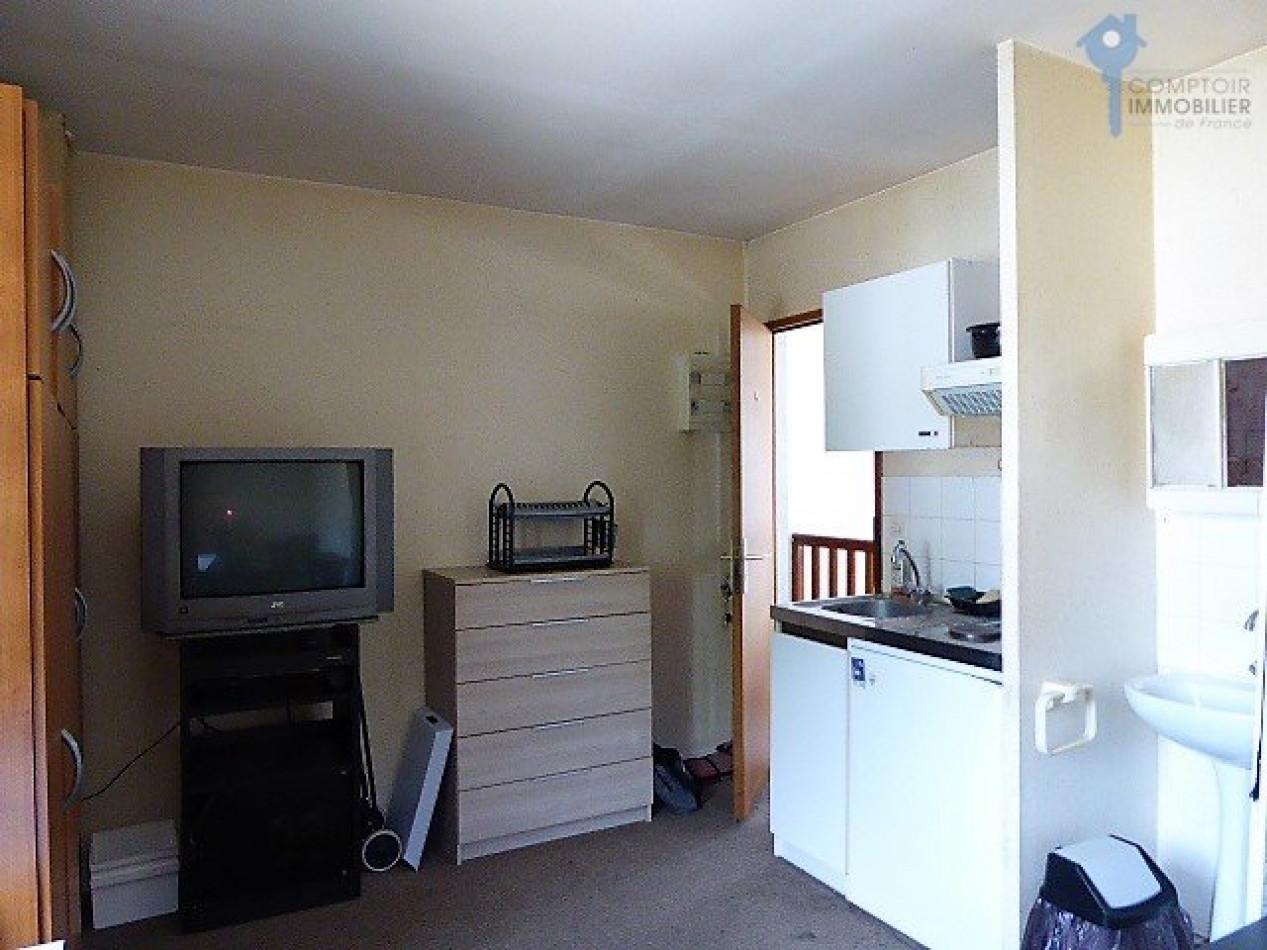 A vendre Chalette Sur Loing 3438043214 Comptoir immobilier de france
