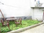 A vendre Chalette Sur Loing 3438043218 Comptoir immobilier de france