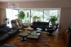 A vendre Montpellier 3438043261 Comptoir immobilier de france