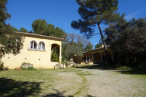 A vendre Montpellier 3438043262 Comptoir immobilier de france