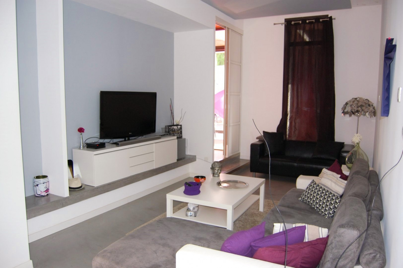 A vendre Aubais 3438043263 Comptoir immobilier de france