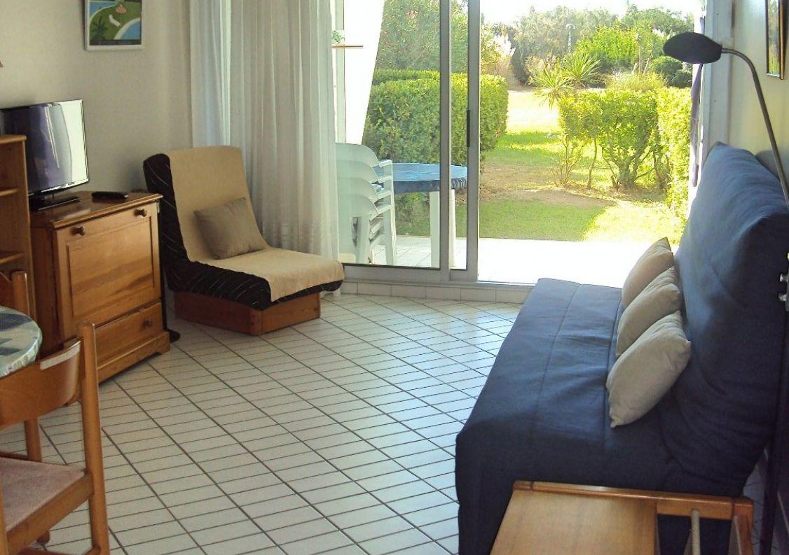 A vendre La Grande Motte 3438043316 Comptoir immobilier de france
