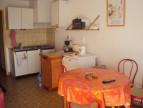 A vendre Le Grau Du Roi 3438043349 Comptoir immobilier de france