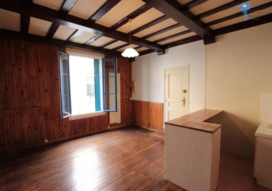 A vendre La Ferte Alais 3438043380 Comptoir immobilier de france