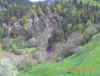 A vendre Le Lac D'issarles 3438043394 Comptoir immobilier de france